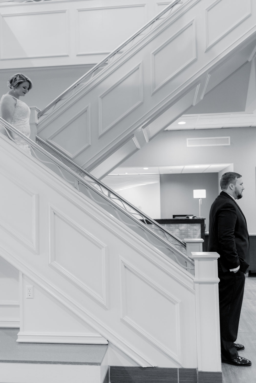 iowa wedding photographer - watch tower lodge_-27.jpg