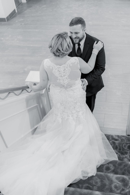 iowa wedding photographer - watch tower lodge_-29.jpg