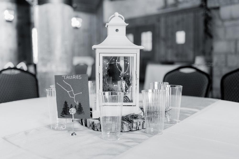 iowa wedding photographer - watch tower lodge_-31.jpg