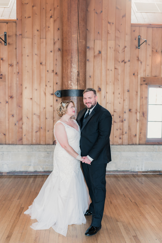 iowa wedding photographer - watch tower lodge_-33.jpg