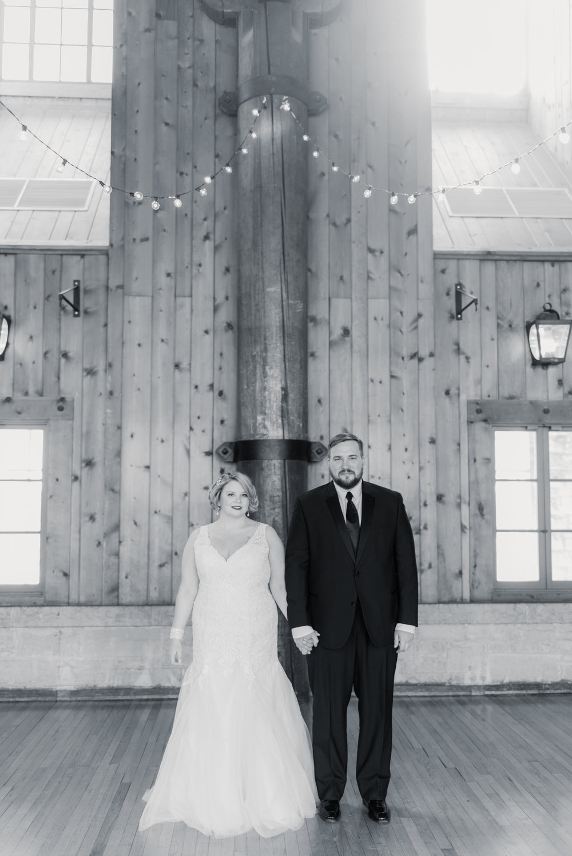 iowa wedding photographer - watch tower lodge_-36.jpg