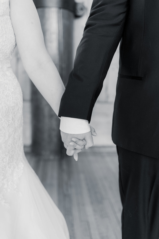 iowa wedding photographer - watch tower lodge_-37.jpg