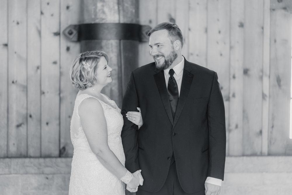 iowa wedding photographer - watch tower lodge_-39.jpg