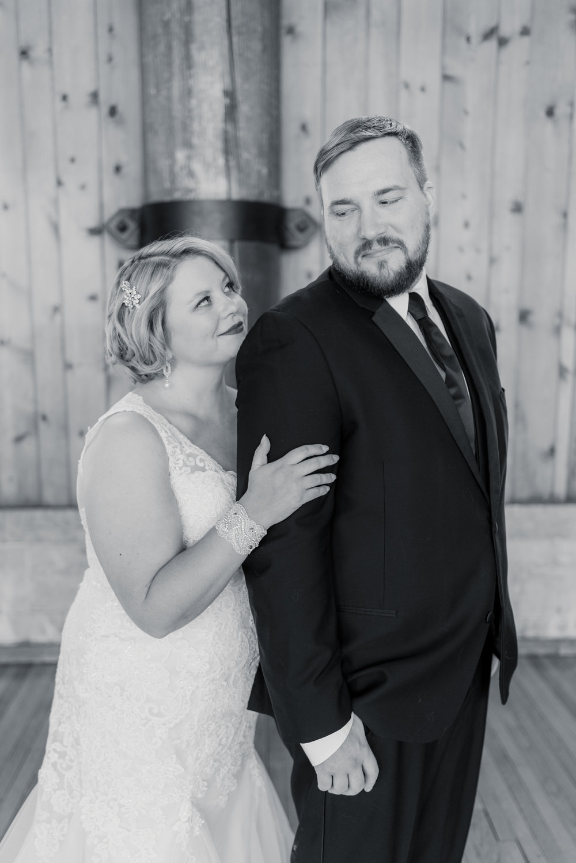 iowa wedding photographer - watch tower lodge_-42.jpg
