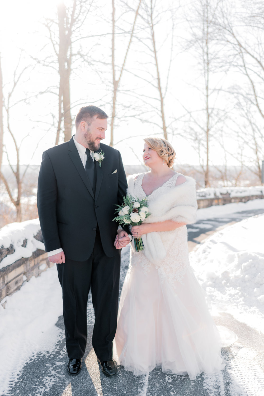 iowa wedding photographer - watch tower lodge_-49.jpg