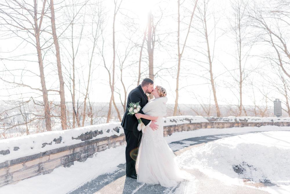 iowa wedding photographer - watch tower lodge_-52.jpg