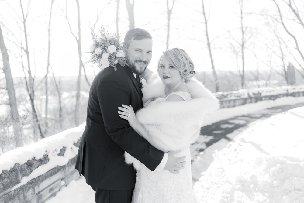 iowa wedding photographer - watch tower lodge_-59.jpg