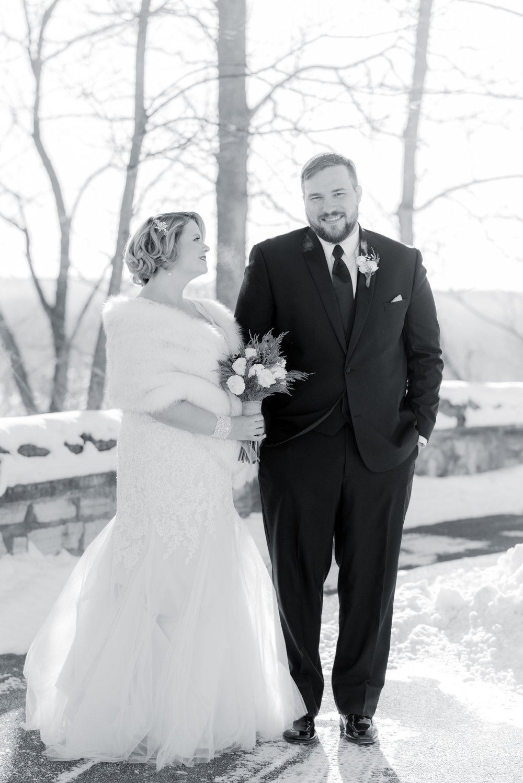 iowa wedding photographer - watch tower lodge_-63.jpg