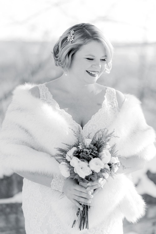 iowa wedding photographer - watch tower lodge_-66.jpg