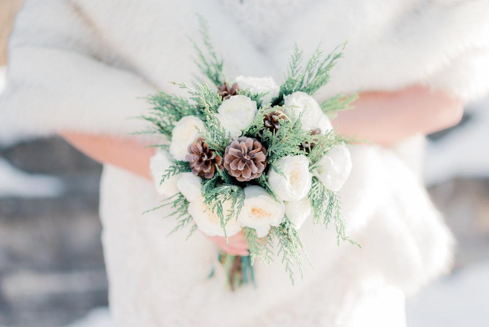 iowa wedding photographer - watch tower lodge_-67.jpg