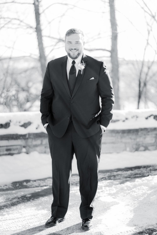 iowa wedding photographer - watch tower lodge_-69.jpg