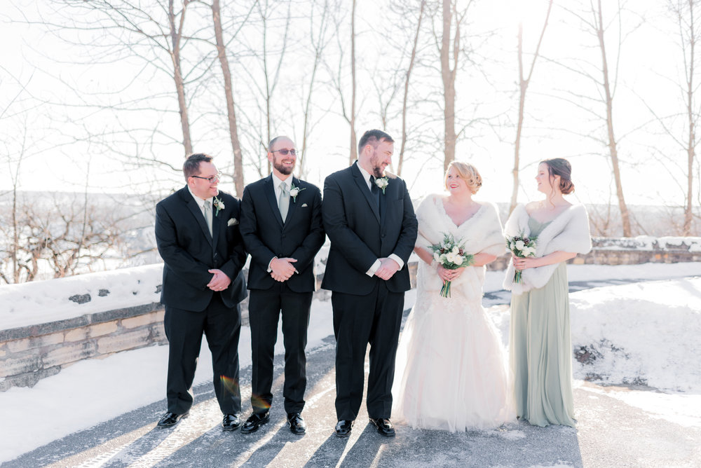 iowa wedding photographer - watch tower lodge_-73.jpg