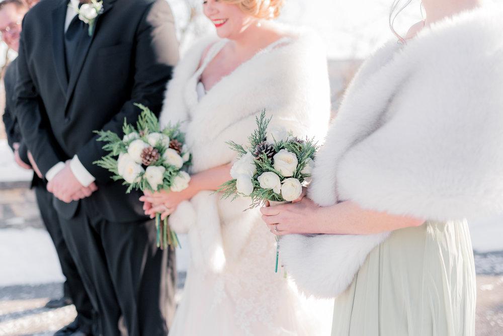iowa wedding photographer - watch tower lodge_-74.jpg