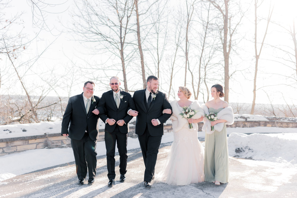 iowa wedding photographer - watch tower lodge_-75.jpg