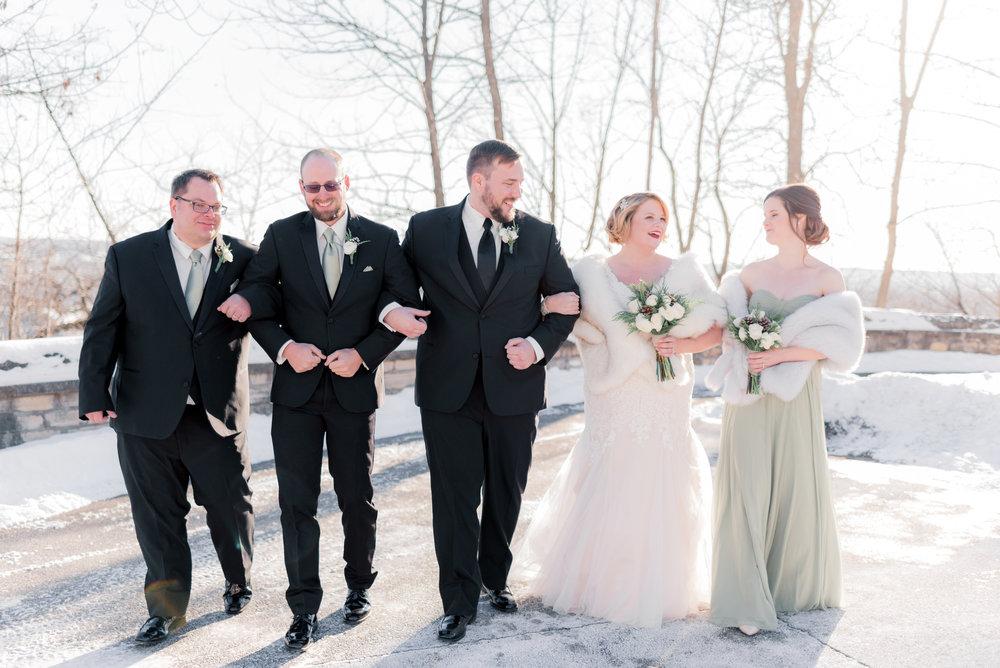 iowa wedding photographer - watch tower lodge_-76.jpg