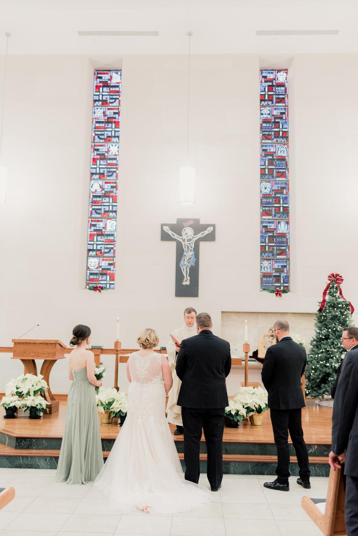iowa wedding photographer - watch tower lodge_-90.jpg
