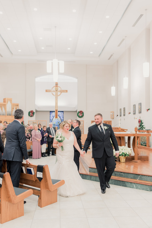 iowa wedding photographer - watch tower lodge_-99.jpg