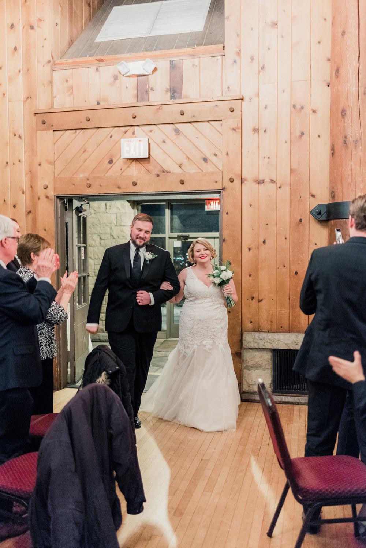 iowa wedding photographer - watch tower lodge_-106.jpg