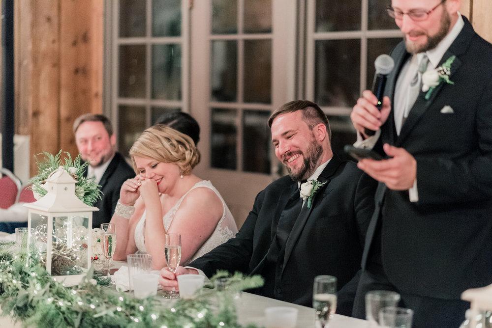 iowa wedding photographer - watch tower lodge_-115.jpg