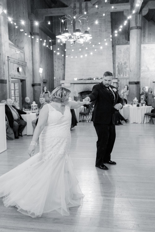 iowa wedding photographer - watch tower lodge_-118.jpg