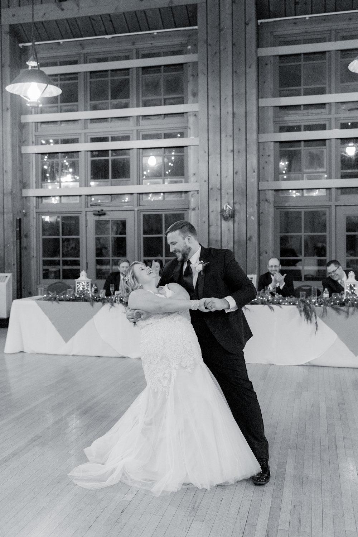 iowa wedding photographer - watch tower lodge_-121.jpg