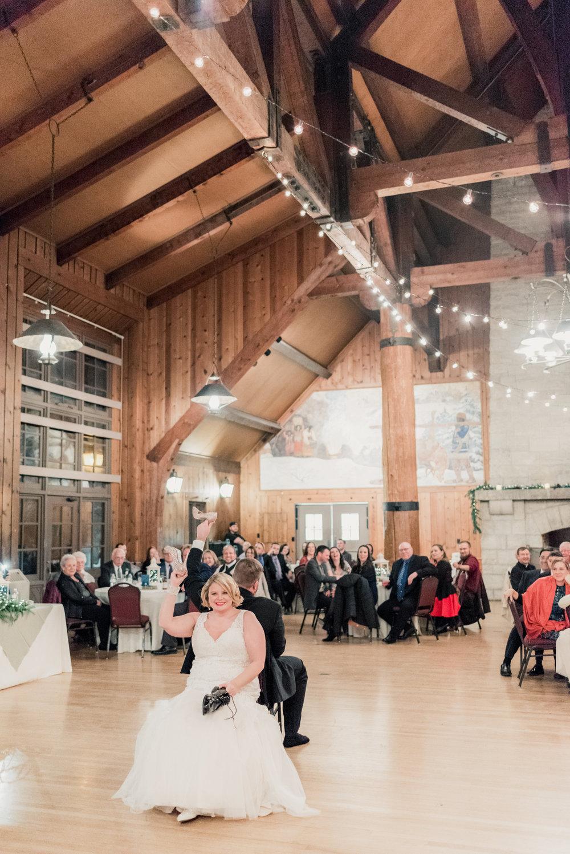 iowa wedding photographer - watch tower lodge_-125.jpg