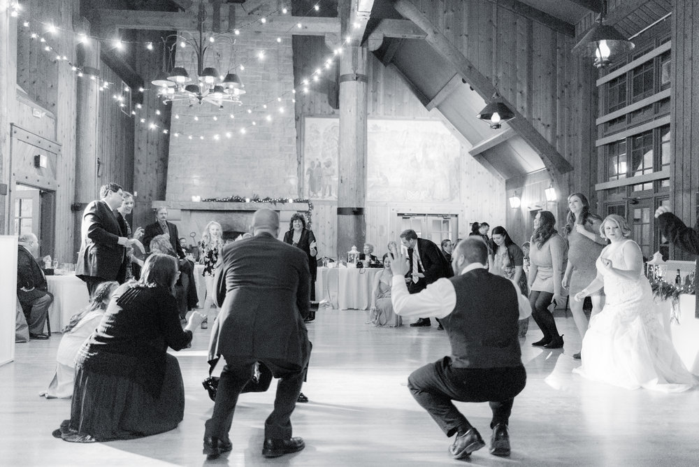 iowa wedding photographer - watch tower lodge_-130.jpg