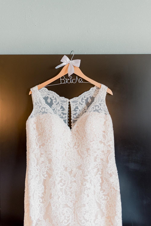 iowa wedding photographer - watch tower lodge_.jpg