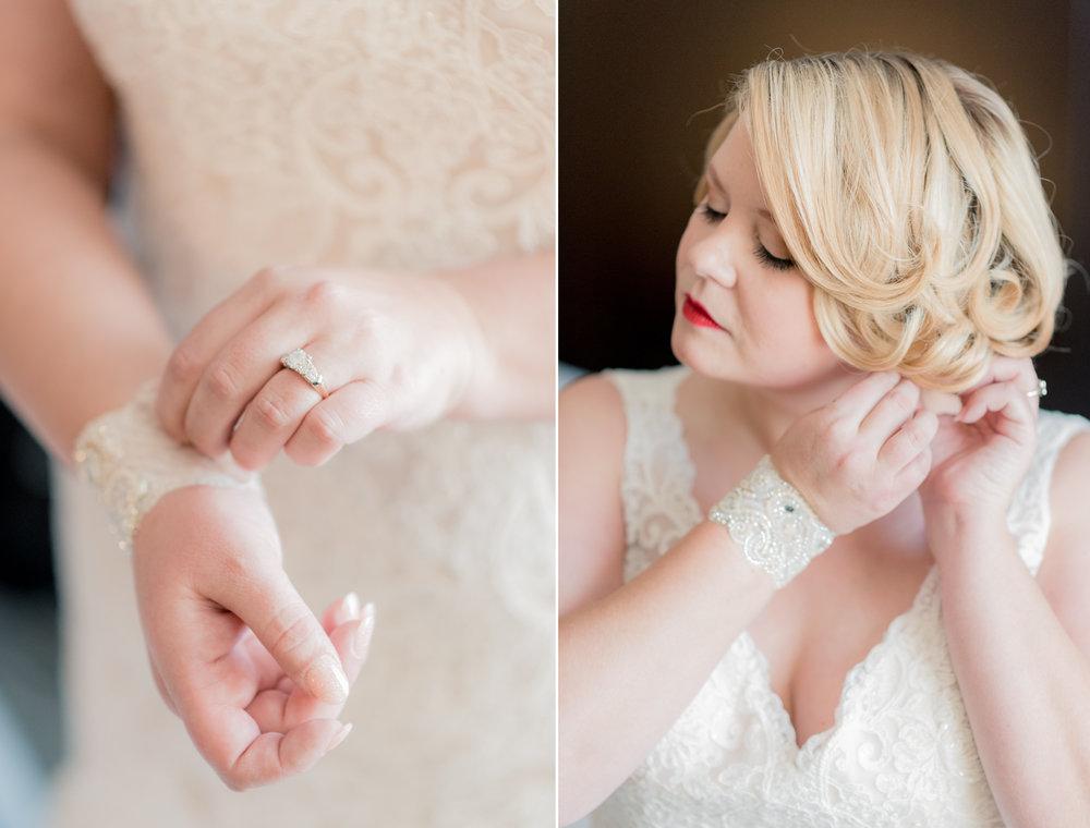 watch tower lodge wedding pictures - iowa wedding photographer 9.jpg