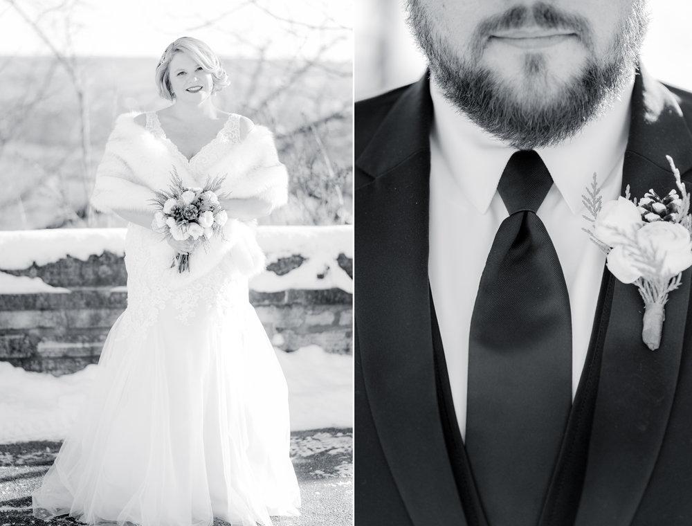 watch tower lodge wedding pictures - iowa wedding photographer 22.jpg