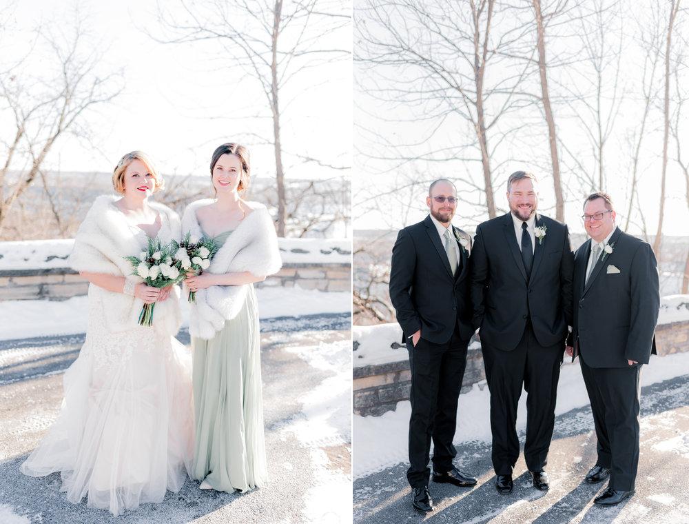 watch tower lodge wedding pictures - iowa wedding photographer 23.jpg