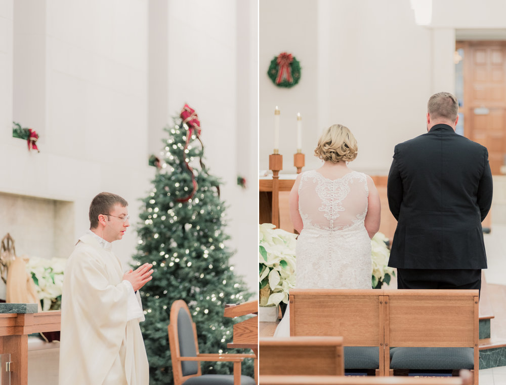 watch tower lodge wedding pictures - iowa wedding photographer 29.jpg