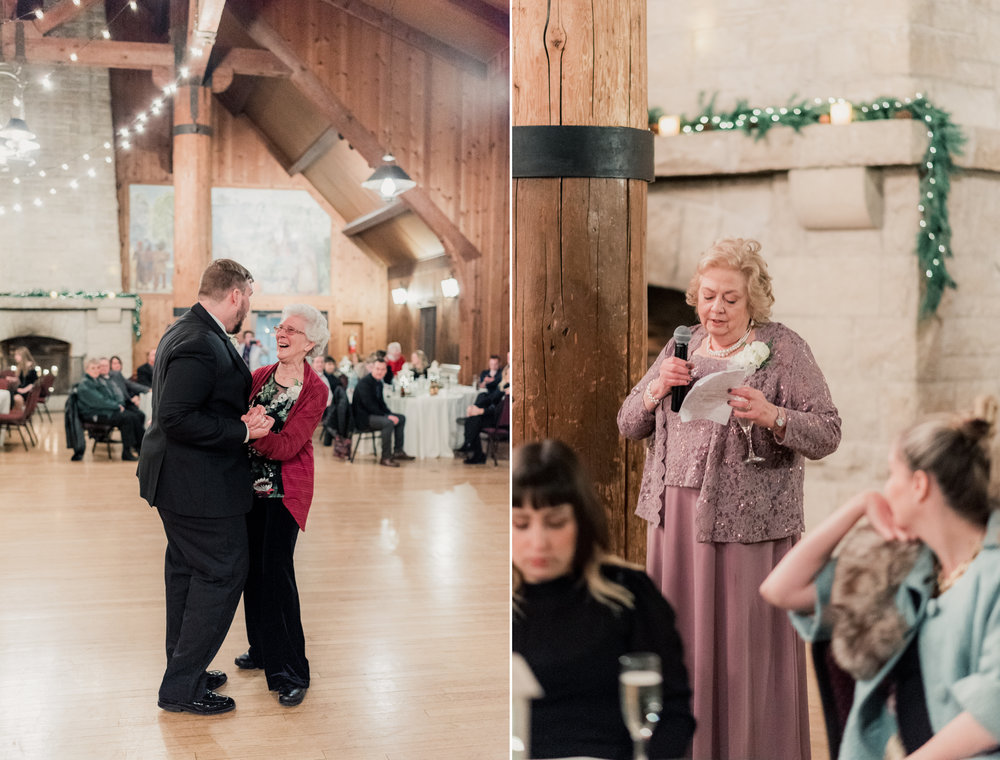 watch tower lodge wedding pictures - iowa wedding photographer 34.jpg