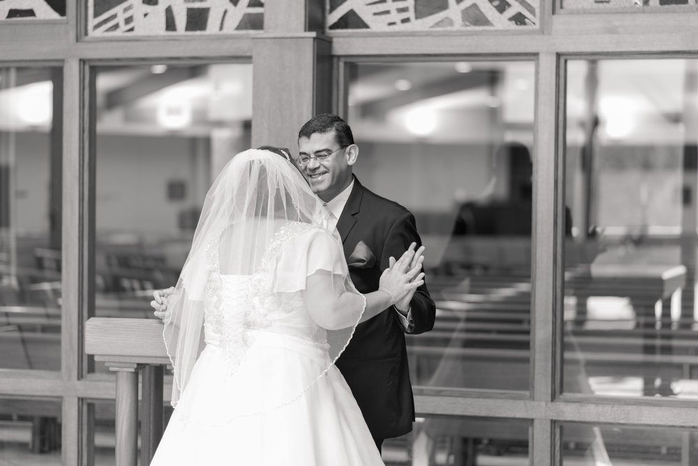 iowa wedding photographer - quad cities wedding-28.jpg
