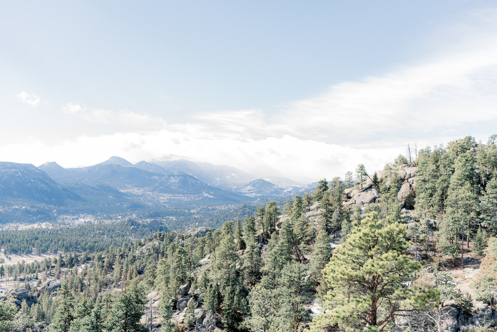 iowa wedding photographer - estes park colorado pictures-43.jpg