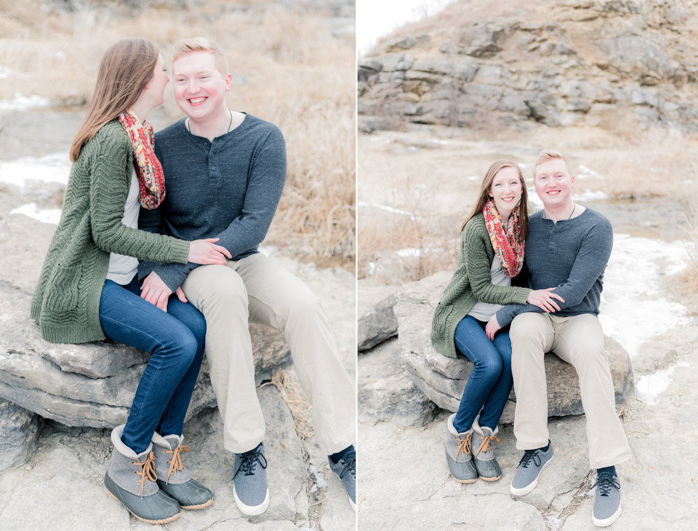 carolyn and ian engagement pictures - iowa wedding photographer6.jpg