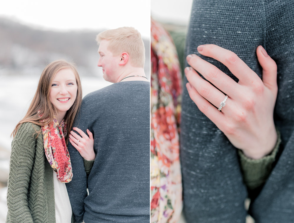 carolyn and ian engagement pictures - iowa wedding photographer5.jpg