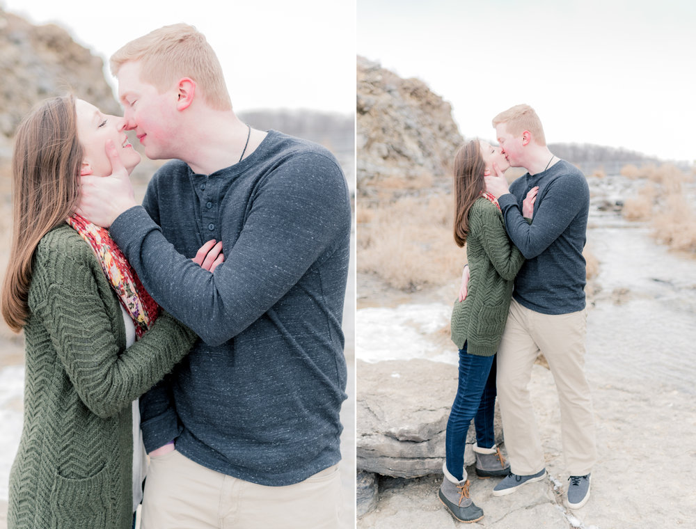 carolyn and ian engagement pictures - iowa wedding photographer8.jpg