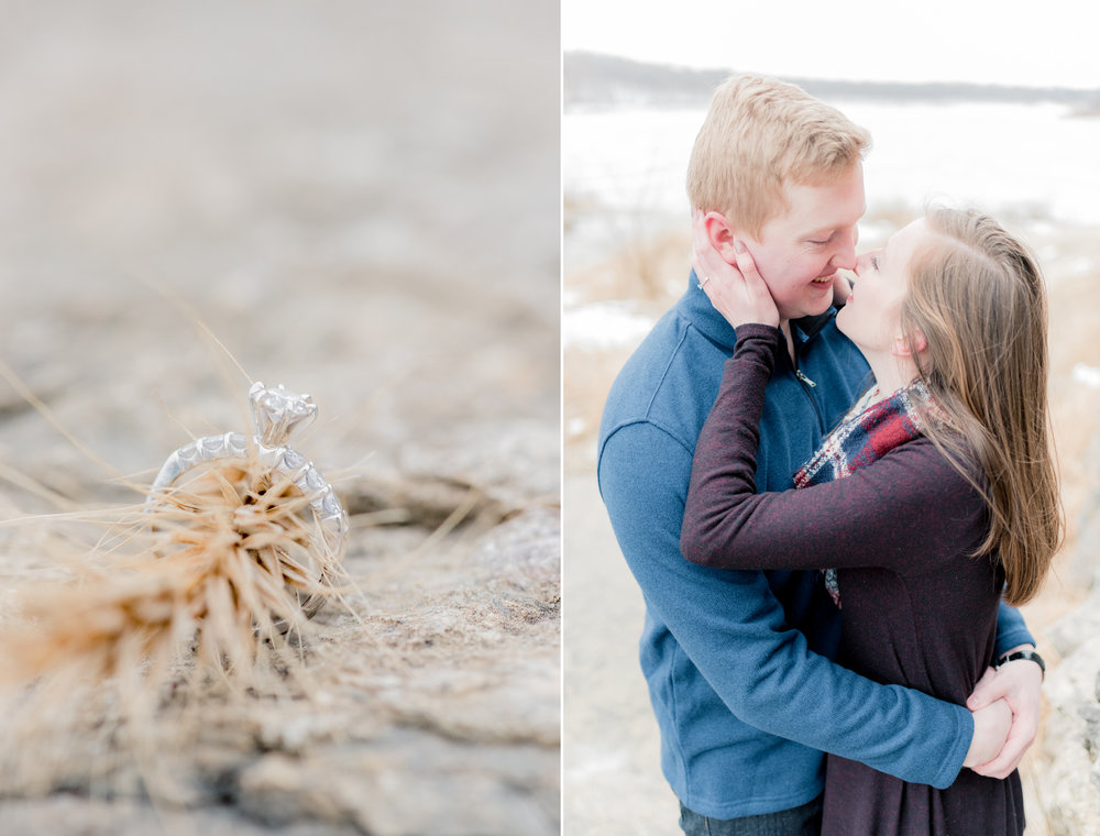 carolyn and ian engagement pictures - iowa wedding photographer9.jpg
