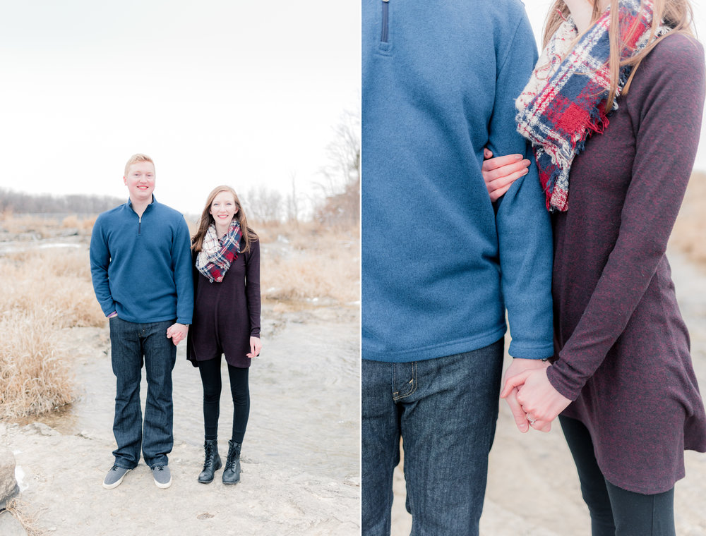 carolyn and ian engagement pictures - iowa wedding photographer14.jpg