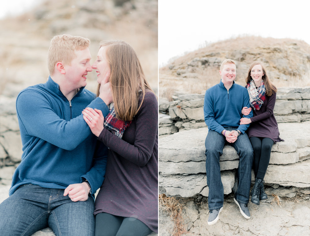 carolyn and ian engagement pictures - iowa wedding photographer15.jpg