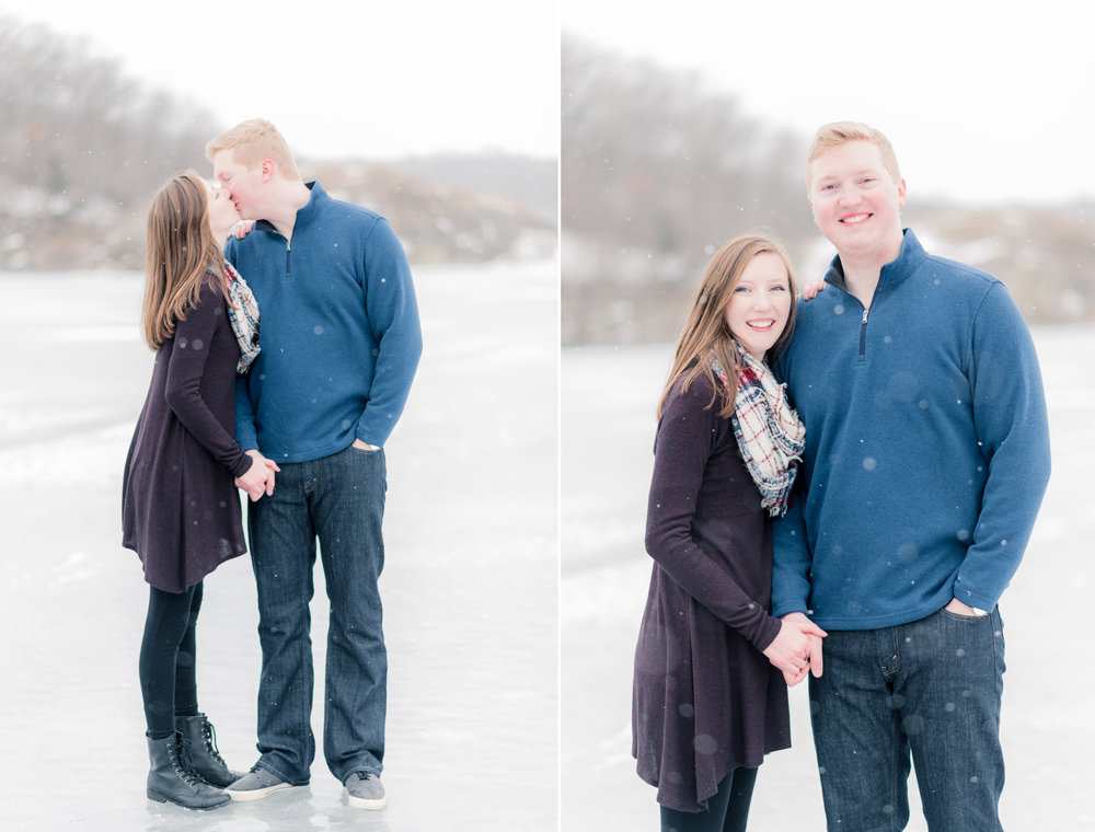 carolyn and ian engagement pictures - iowa wedding photographer16.jpg