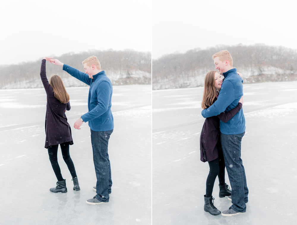 carolyn and ian engagement pictures - iowa wedding photographer17.jpg