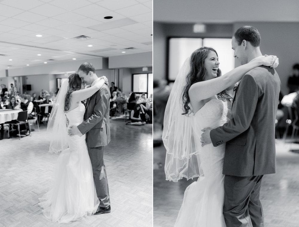 ryan wedding - iowa wedding photographer 27.jpg