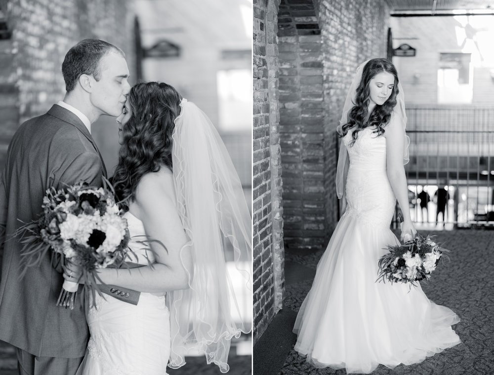 ryan wedding - iowa wedding photographer 19.jpg