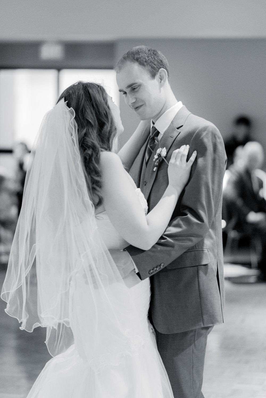 reception - iowa wedding photographer - muscatine wedding pictures_-8.jpg