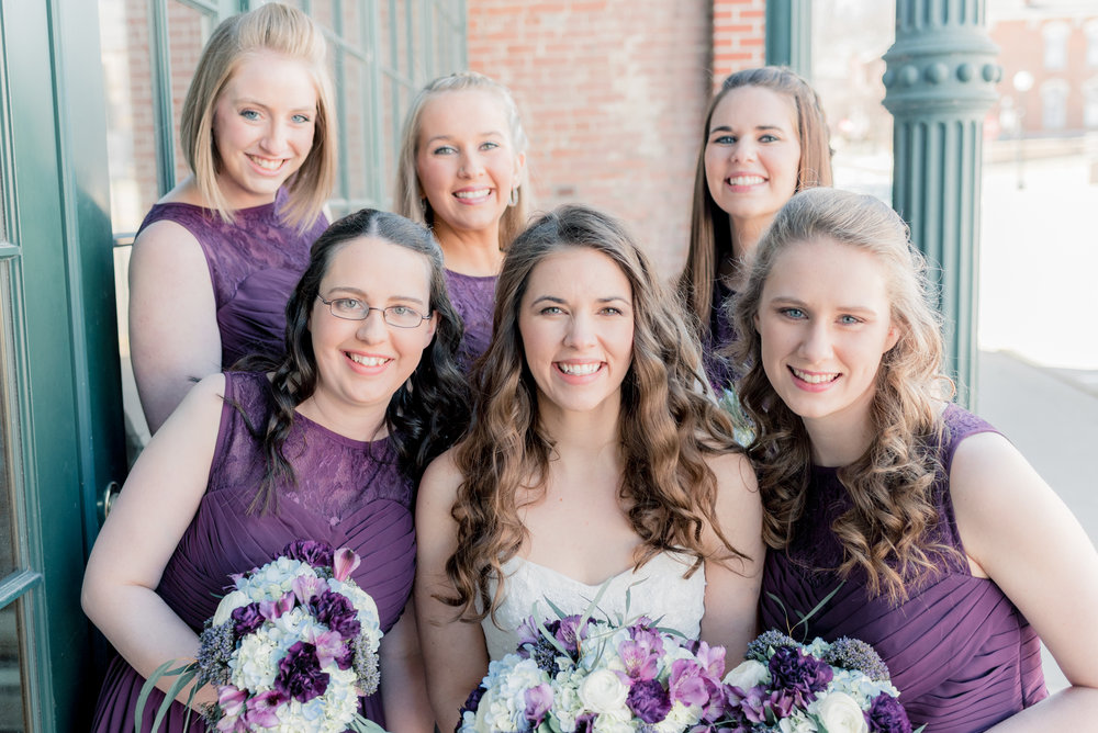 iowa wedding photographer - muscatine wedding pictures_-35.jpg