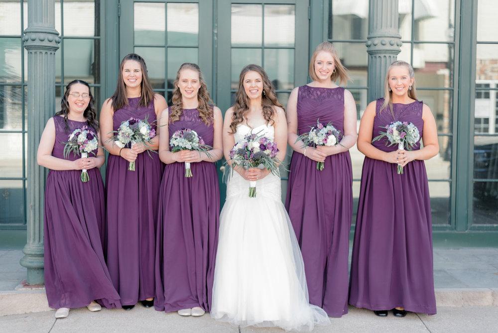 iowa wedding photographer - muscatine wedding pictures_-32.jpg