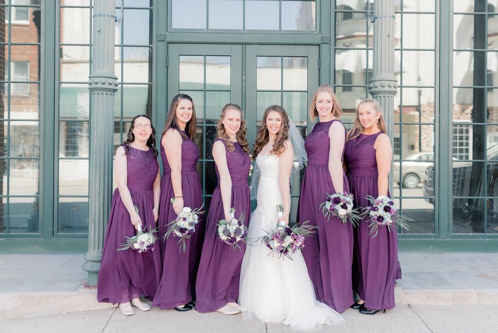 iowa wedding photographer - muscatine wedding pictures_-33.jpg