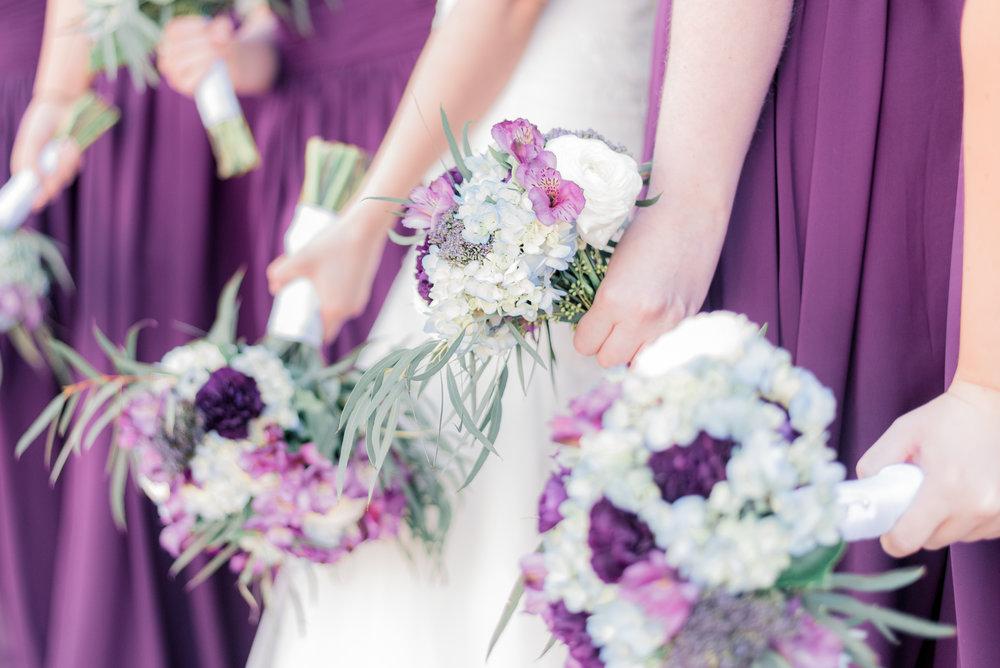 iowa wedding photographer - muscatine wedding pictures_-30.jpg